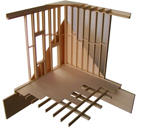 06 Structural Model